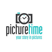 Picture Time Logo