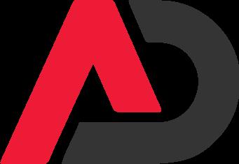 Air Designs Logo