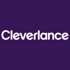 Cleverlance Enterprise Solutions a.s.