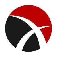 Riff Point LLC Logo
