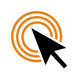 Constant Clicks Logo