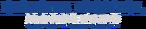 Kinetix Digital Marketing Logo