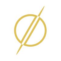 Zero Molecule Logo