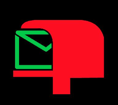 PostBox Consultancy Services Pvt Ltd Logo