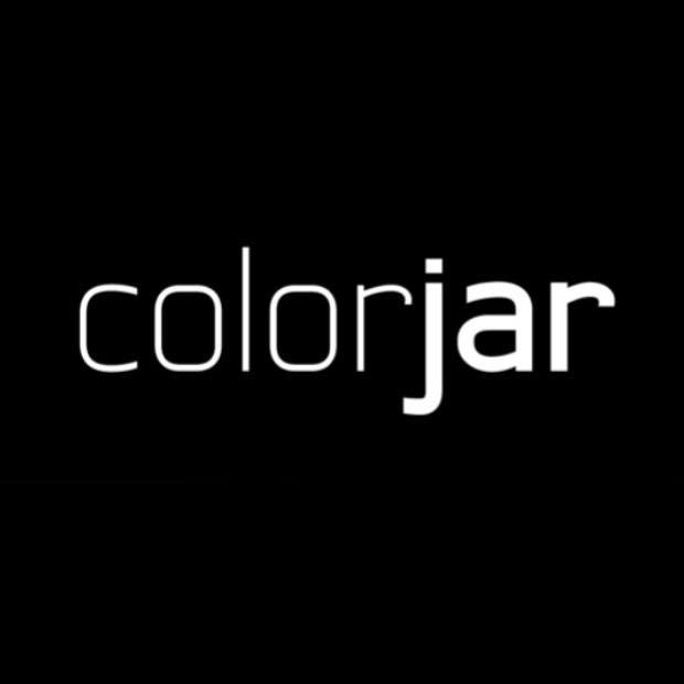 ColorJar