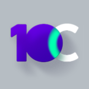 10Clouds Logo