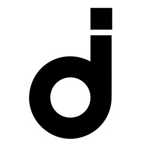 Digitescu Agency