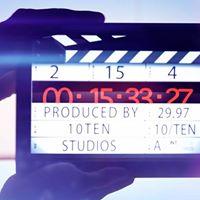 10ten Studios