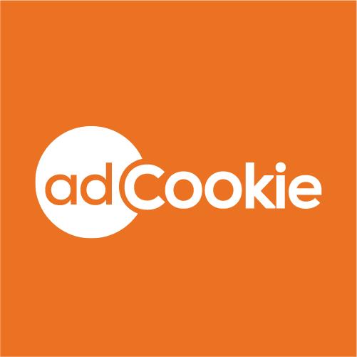 adCookie Logo