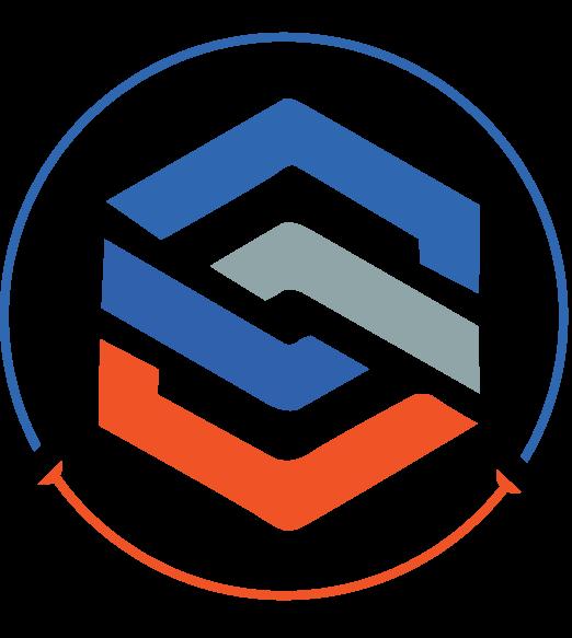Sleek Infosolutions Pvt ltd. Logo