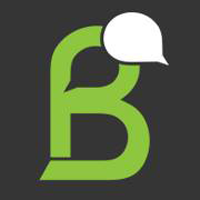 Basso Marketing Agency Logo