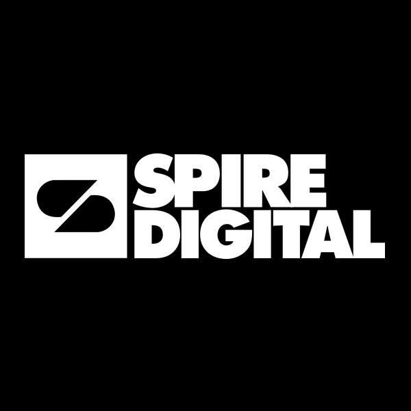 Spire Digital logo