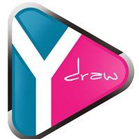 Ydraw Logo