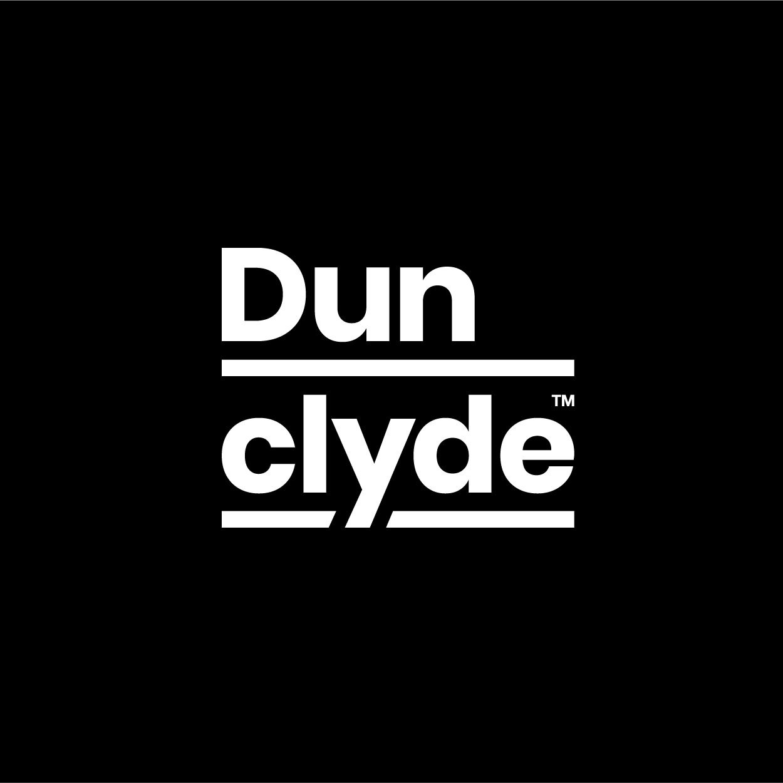Dunclyde Logo