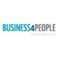 Business4People Logo