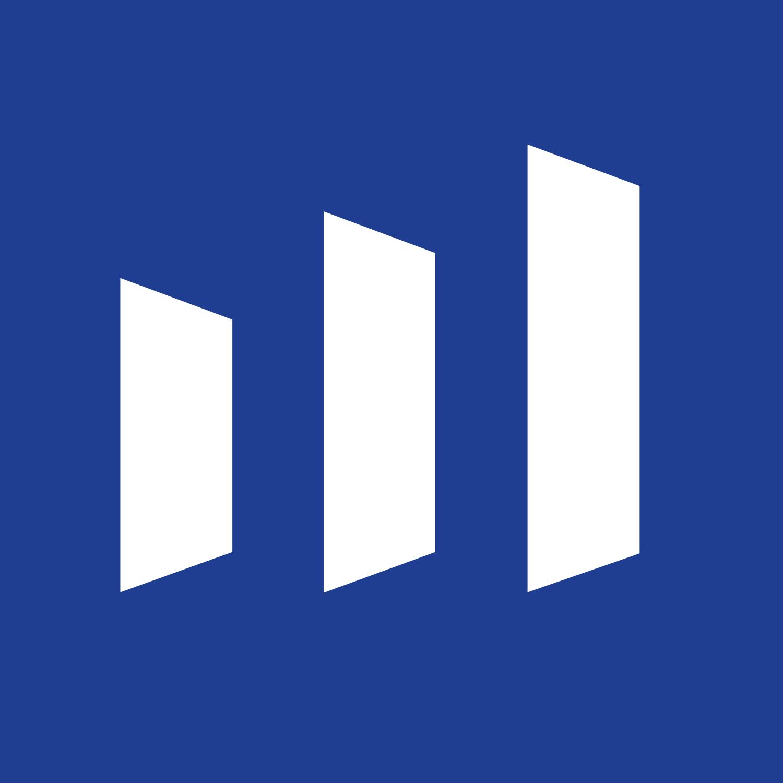 razwerks Logo