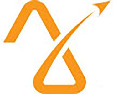 Agency Jet Logo