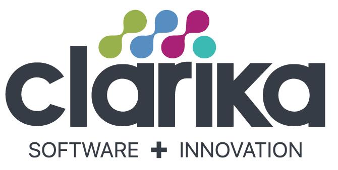 Clarika Logo