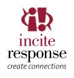 Incite Response Inc. Logo
