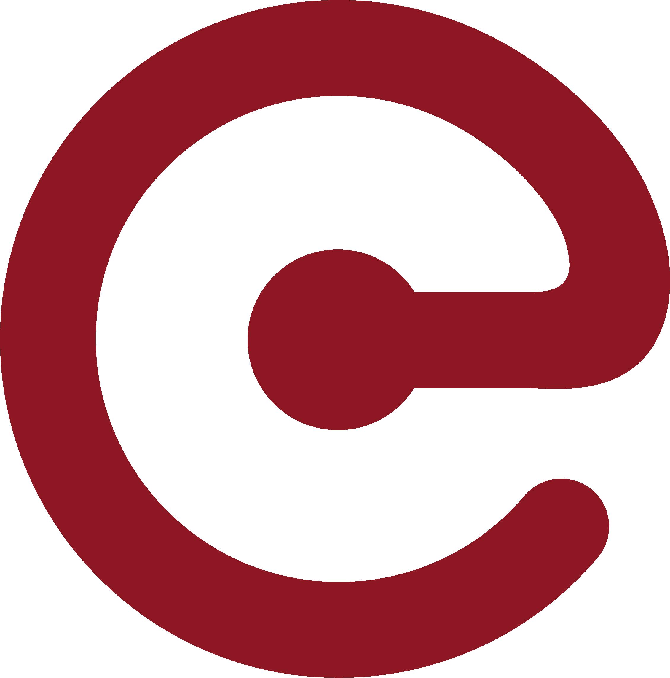 Everything Clicks Logo