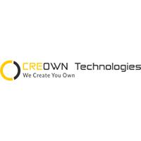 CreOwn Technologies
