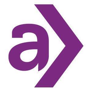 Axonier Logo