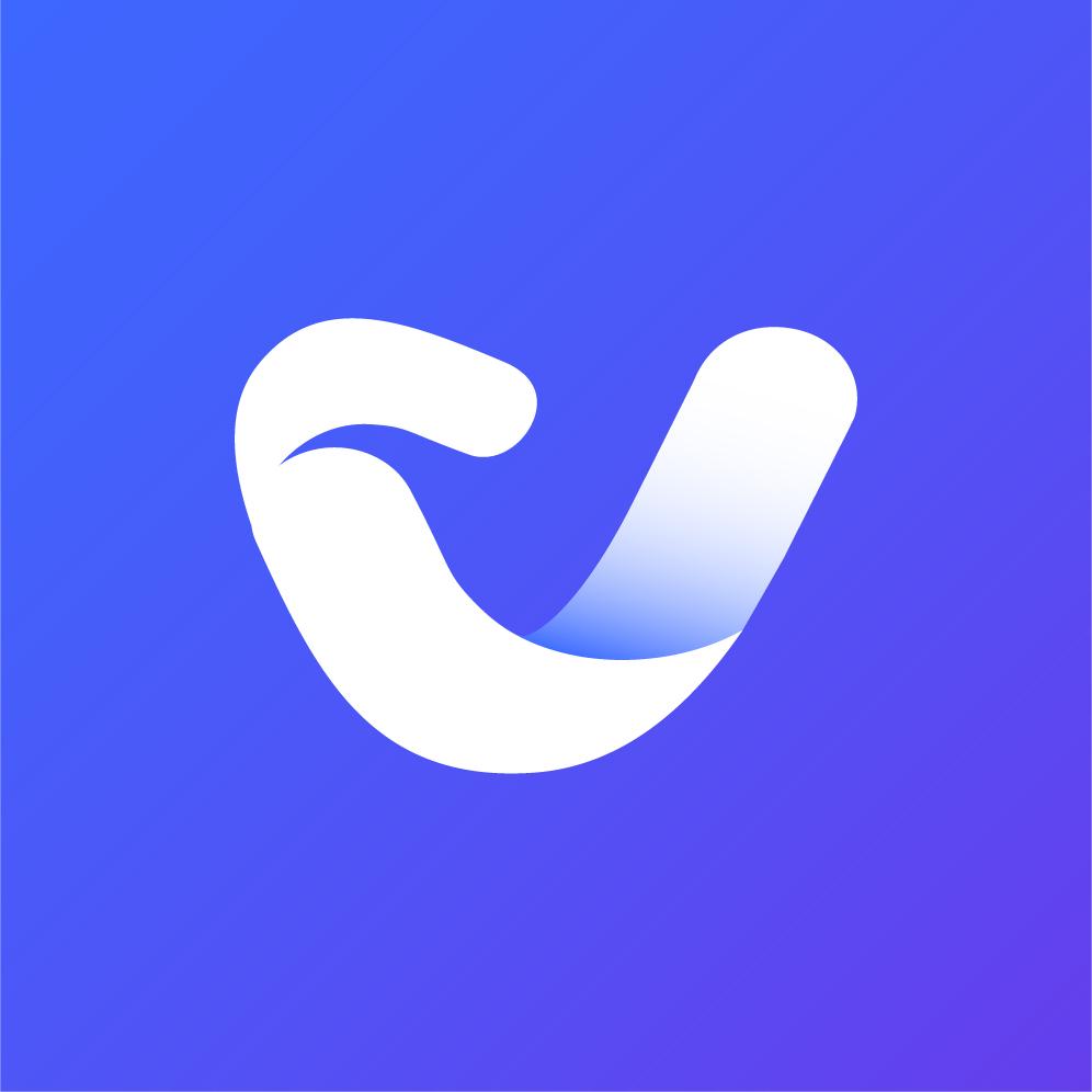 Udelop Logo