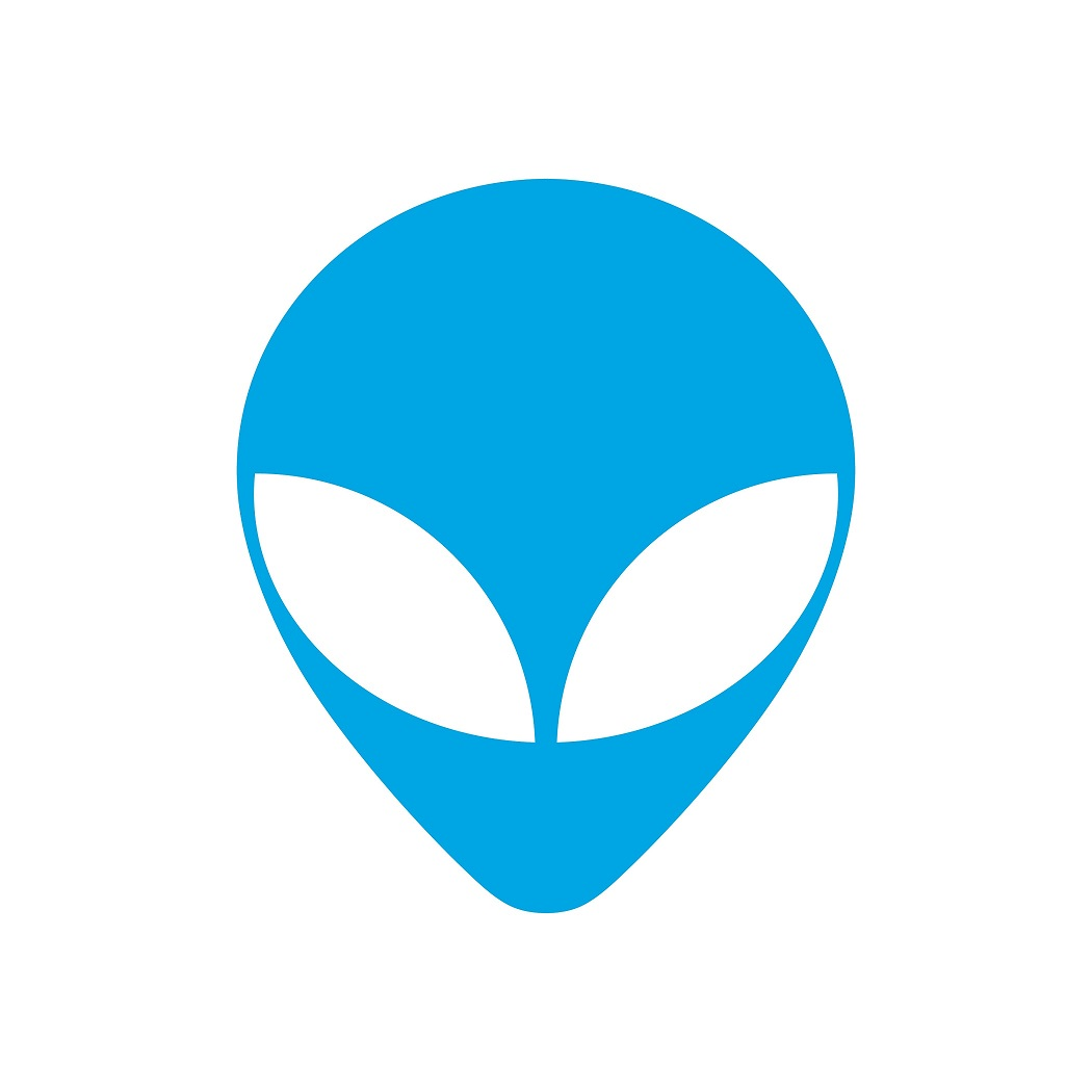 UFO Engineering