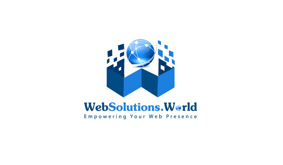 WebPreneurs Pvt Ltd Logo