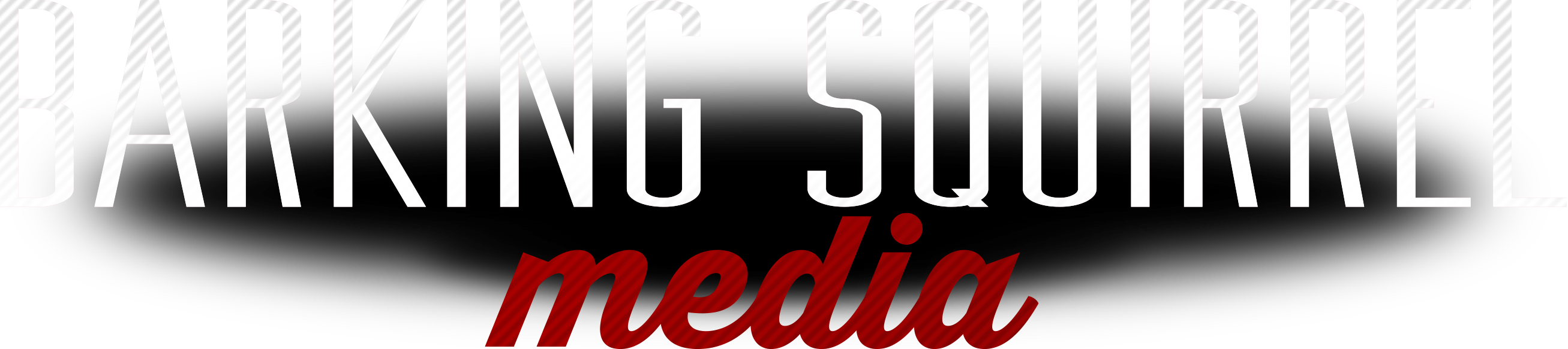 Barking Squirrel Media, LLC
