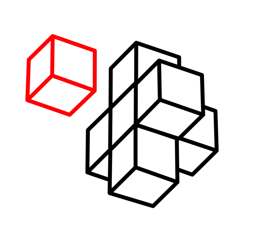 Demigos Logo