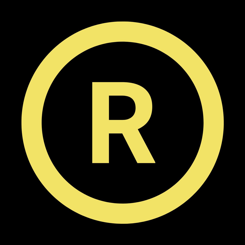 RankingCo Logo