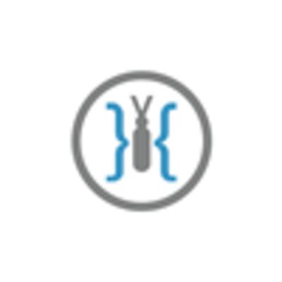 Crowdsourced testing Logo