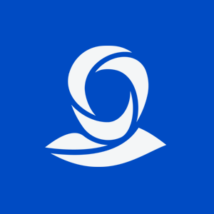 Bedouin Logo