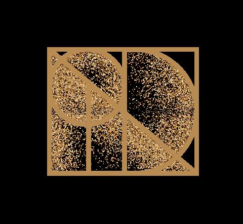R\nd Logo