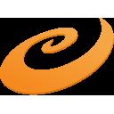 Enterra Logo