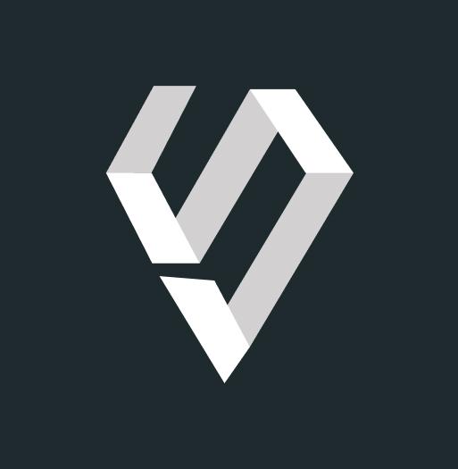 SolveIt Logo
