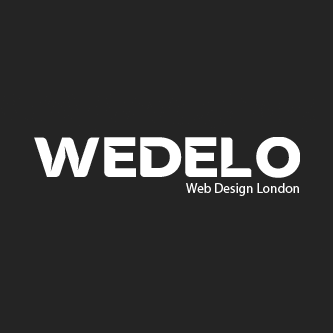 Wedelo Limited Logo
