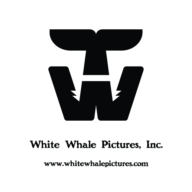 White Whale Pictures, Inc. Logo