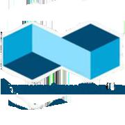 Infiniticube Logo