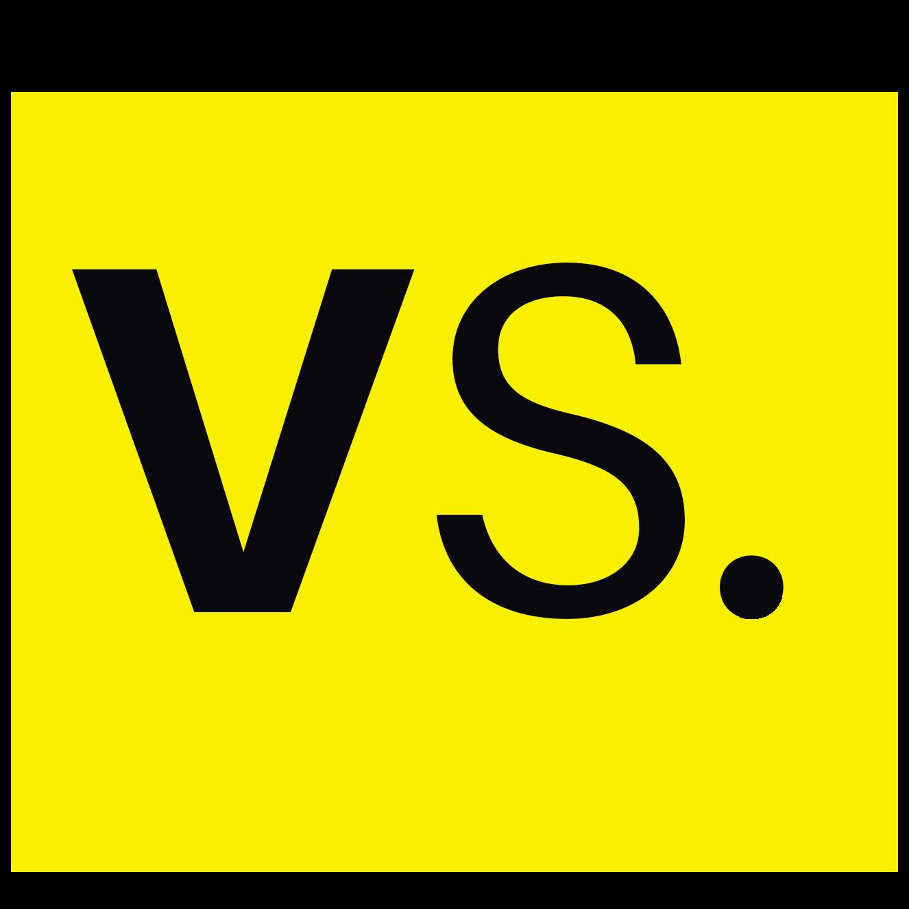 Verdant Spark Ltd Logo