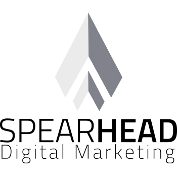 Media Spearhead Logo