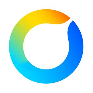 Silkdrive Logo