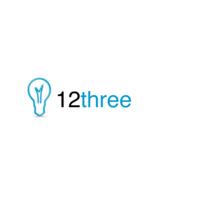 12Three