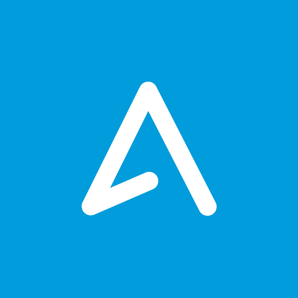 Appinventiv Logo