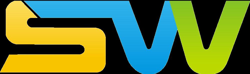 Scopewit Sp.zo.o. Logo