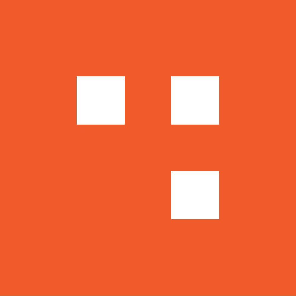 Stream 9 Logo
