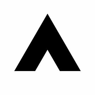 Identity Brandcom Logo