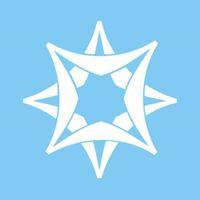 Frederick Swanston Logo