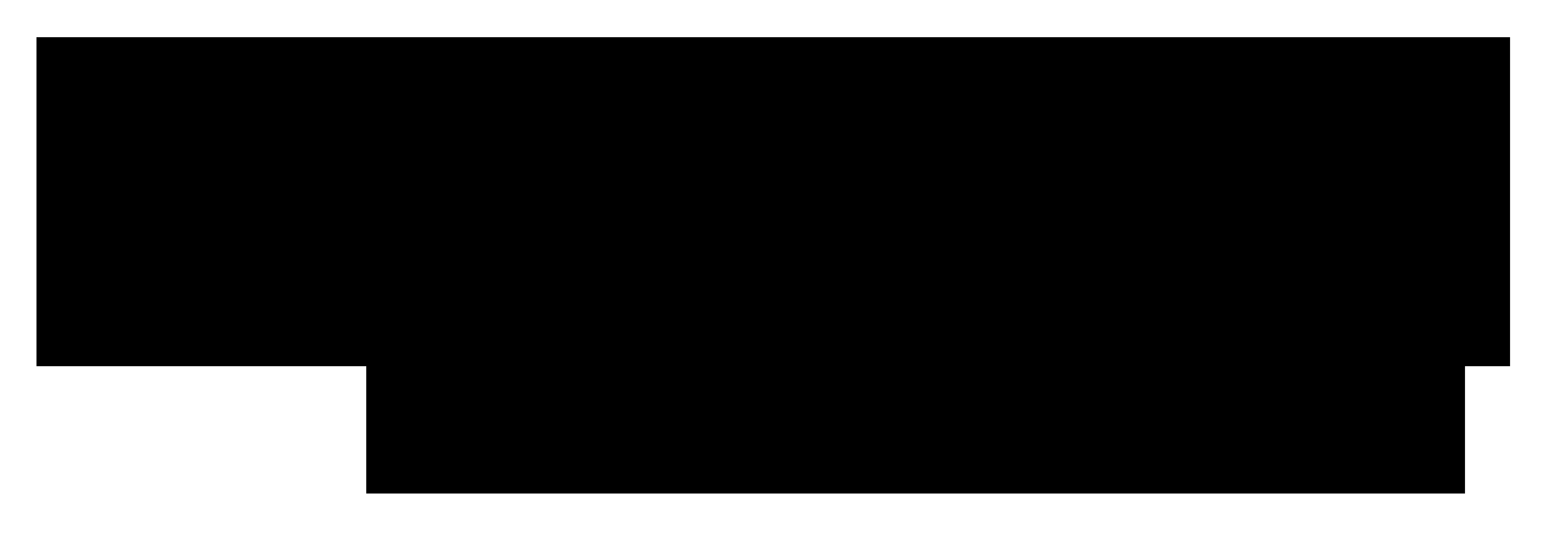 spiilka design büro Logo